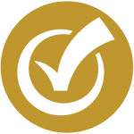 CCCC Certification Icon