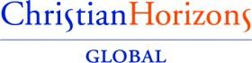 Christian Horizons Global