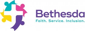 Bethesda Christian Association