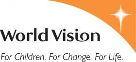 World Vision Canada - Vision Mondiale Canada