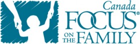 Focus on the Family (Canada) Assoc.