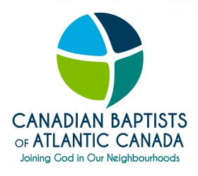 Canadian Baptists of Atlantic Canada