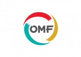 OMF International - Canada