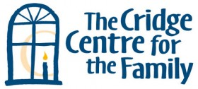 The Cridge Centre for the Family