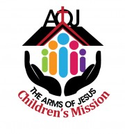 The Arms of Jesus Children's Mission Inc.
