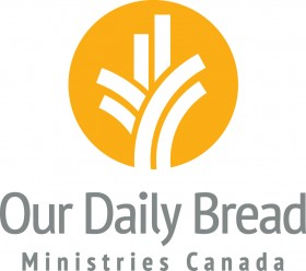 Our Daily Bread Ministries Canada