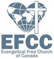 Evangelical Free Church of Canada
