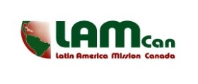 Latin America Mission (Canada) Inc.