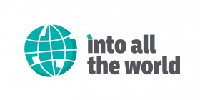 Into All The World Inc.