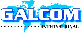 Galcom International Inc
