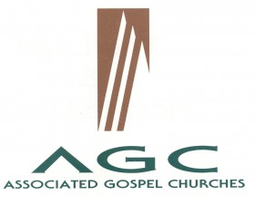Associated Gospel Churches