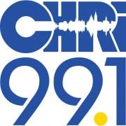 Christian Hit Radio Inc. (CHRI-FM)