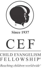Child Evangelism Fellowship of Canada