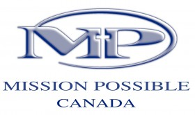 Mission Possible Canada