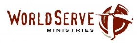 WorldServe Ministries