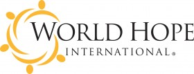 World Hope International (Canada), Inc.
