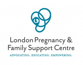 London Pregnancy & Family Support Centre