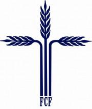 Fellowship of Christian Farmers - Canada