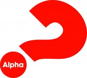 Alpha Ministries Canada