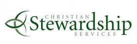 Christian Stewardship Services
