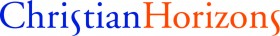 Christian Horizons (Canada)