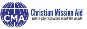 CMAC Christian Mission Aid Canada
