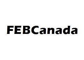 Far East Broadcasting Associates of Canada