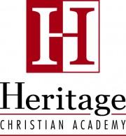 Heritage Christian Education Society Calgary