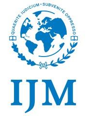 International Justice Mission Canada