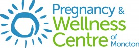 Pregnancy & Wellness Centre of Moncton Inc.
