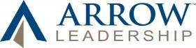 Arrow Leadership International Ministries