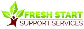 Fresh Start Support Services