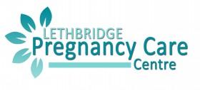 Lethbridge Pregnancy Care Centre