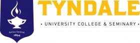 Tyndale University