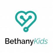 BethanyKids
