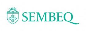 member_logo_file