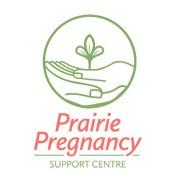 Prairie Pregnancy Support Centre