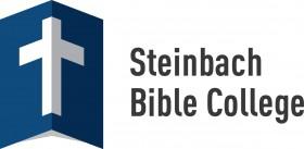 Steinbach Bible College Inc.
