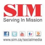SIM Canada