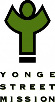 The Yonge Street Mission
