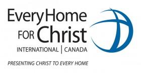 Every Home for Christ International/Canada