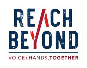 Reach Beyond Canada
