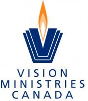 Vision Ministries Canada