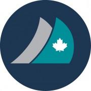 Navigators of Canada