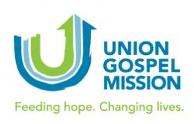 Union Gospel Mission (Vancouver)