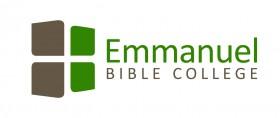 Emmanuel Bible College