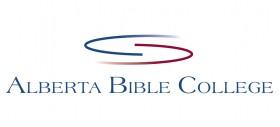 Alberta Bible College