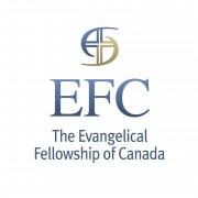 The Evangelical Fellowship of Canada
