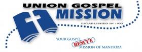 Union Gospel Mission (Winnipeg)