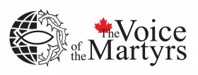 The Voice of the Martyrs Inc.